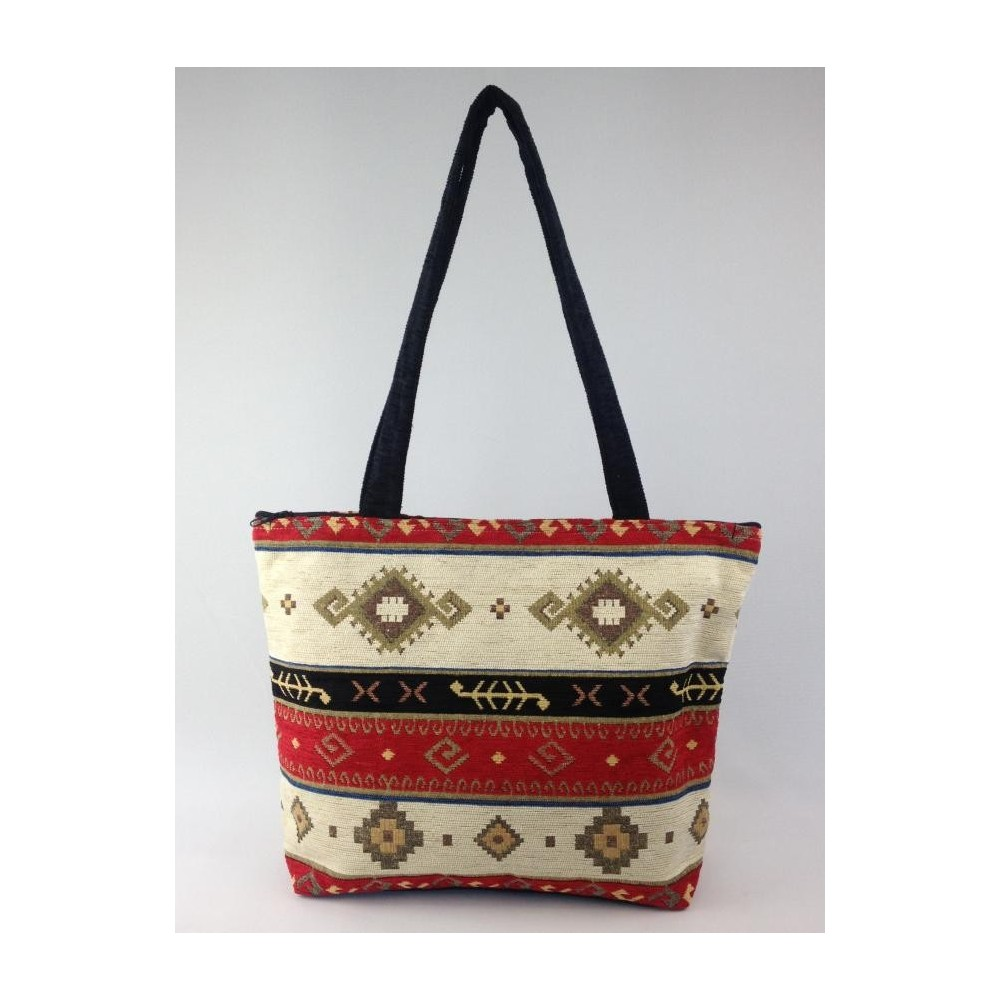 Bolsa De Tecido Forrada : Bolsa de tecido outras marcas