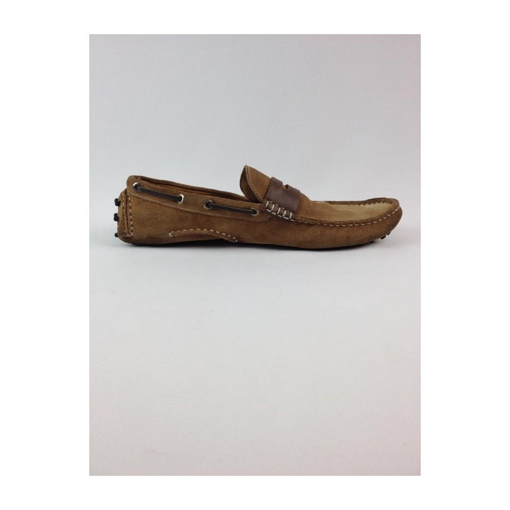 441d0b9fd MOCASSIM CASUAL; MOCASSIM CASUAL; MOCASSIM CASUAL ...