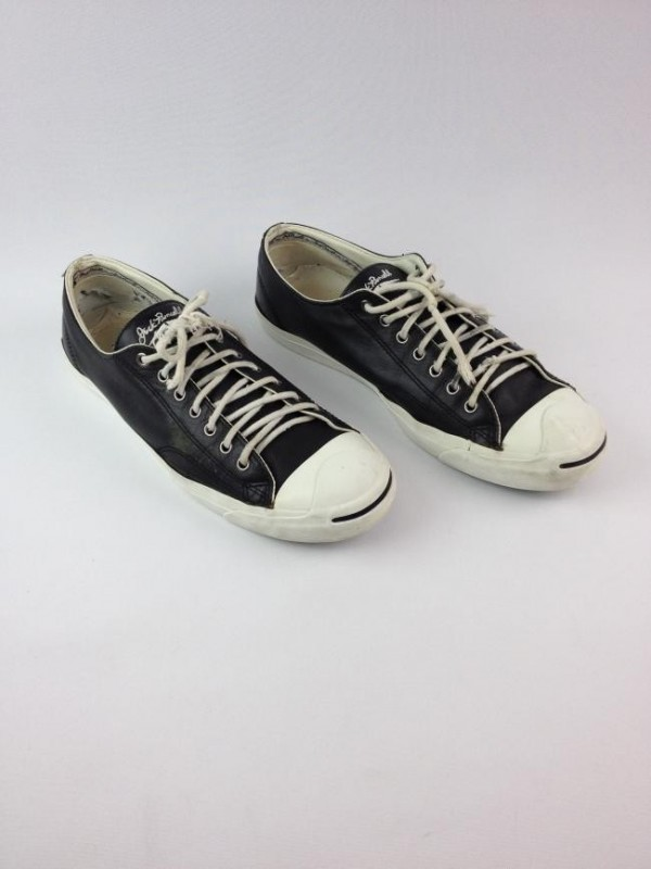 TÊNIS STREETSTYLE JACK PURCELL