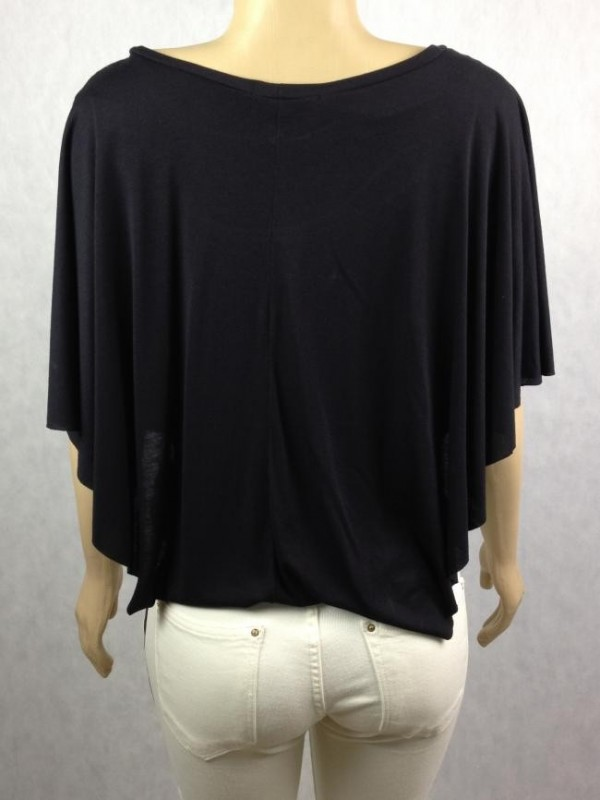 BLUSA GREGORY
