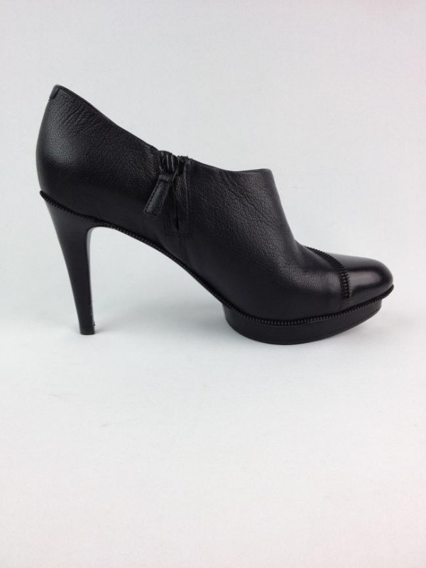 ANKLE BOOT COLE HAAN