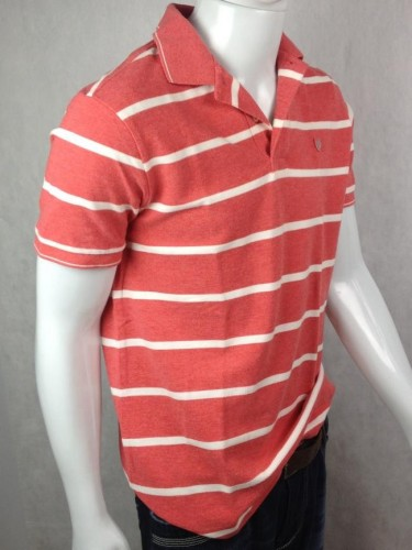 BLUSA POLO RICHARDS