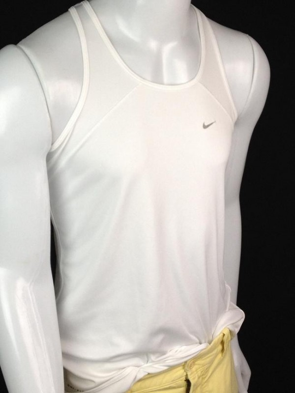 REGATA DRY FIT NIKE