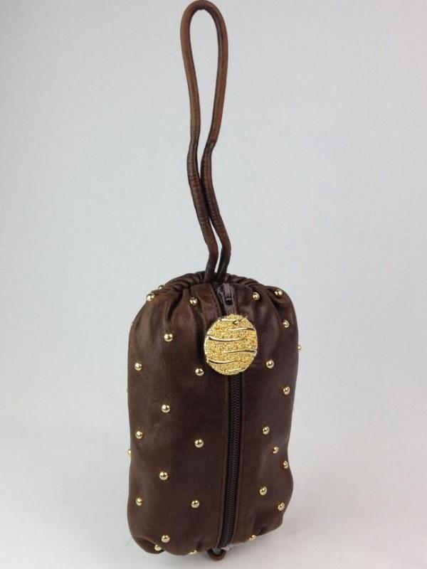 POCKET BAG ANOUK OF CANNES