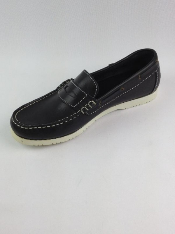 d22bc7f83d Top Sider - Lacoste - Veja - - Masculino - Sapatos