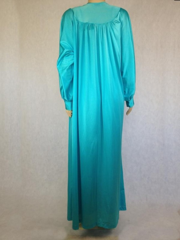 ROBE E CAMISOLA LILY OF FRANCE