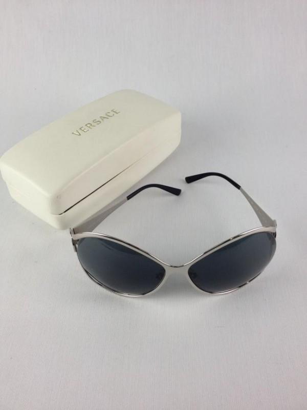 Oculos Versace - Versace - Oculos c958fa5f09