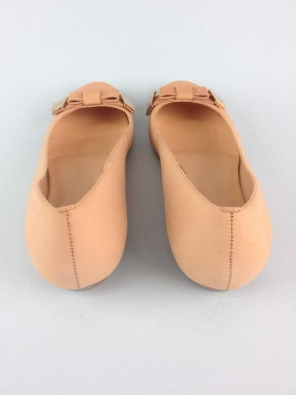 cf965828d3 Sapatilha My Shoes - My Shoes - Feminino - Sapatos - Sapatilhas