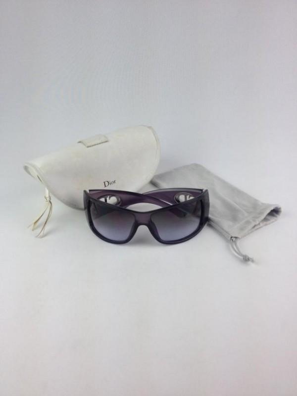 992adc8bee0f9 Oculos Dior - Christian Dior - Oculos