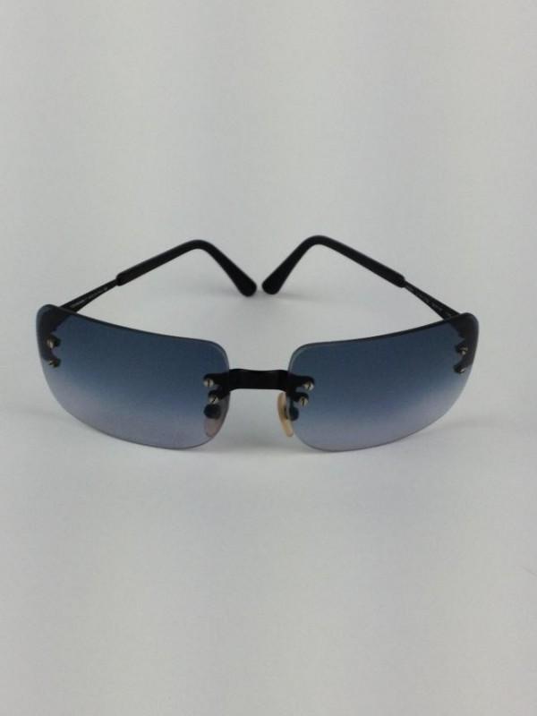 7e55544337034 Oculos Chanel - Chanel - Oculos