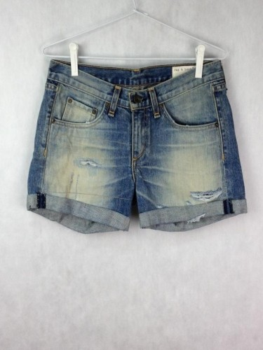 SHORTS RAG & BONE