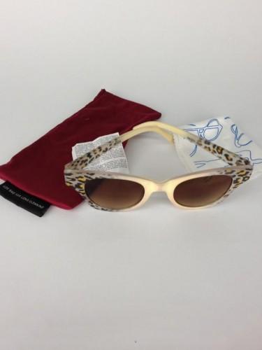 402994f71 Oculos De Sol - Suncloud Optics - Oculos