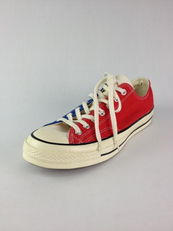 6fa3a02583 Tenis All Star - Converse - Masculino - Sapatos