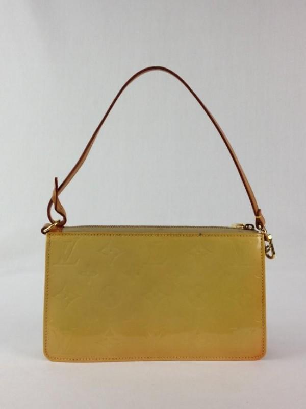 127c4522edb0e Handbag - Louis Vuitton - Feminino - Bolsas - Bolsas Diversas