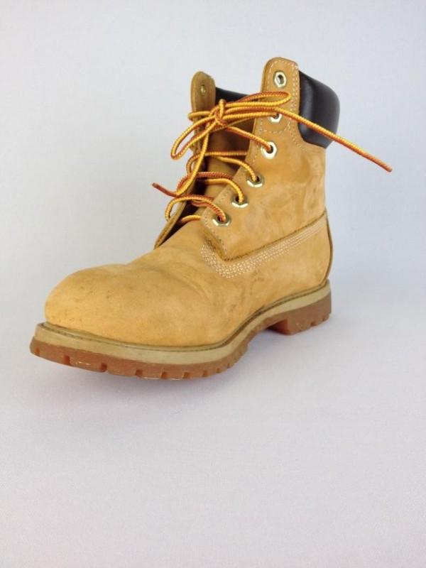 3571f72b9d9 Bota Yellow Boot 6 Premium - Timberland - Masculino - Sapatos