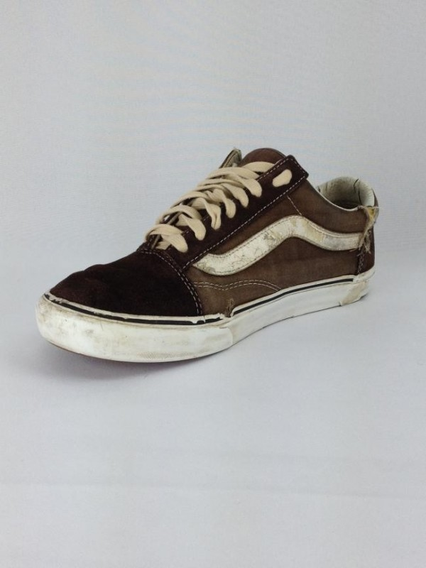 c91f4a796be96 Tenis Vans - Vans Of The Wall - Masculino - Sapatos