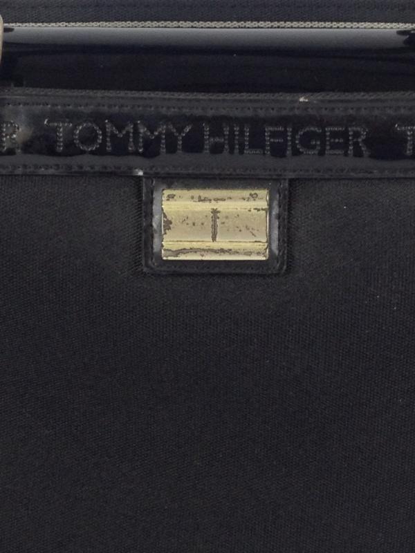 BOLSA HANDBAG TOMMY HILFIGER