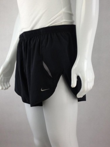 SHORTS MASCULINO DRY FIT NIKE