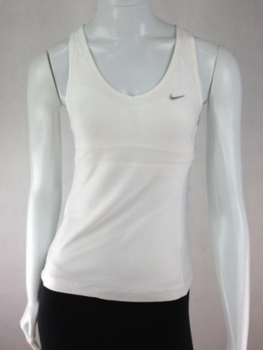 REGATA FITNESS NIKE