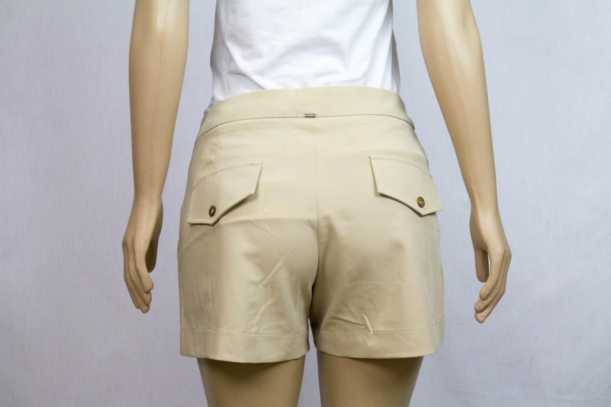 Shorts Social