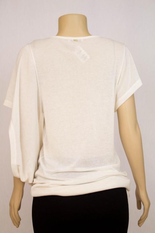 Camiseta Linho