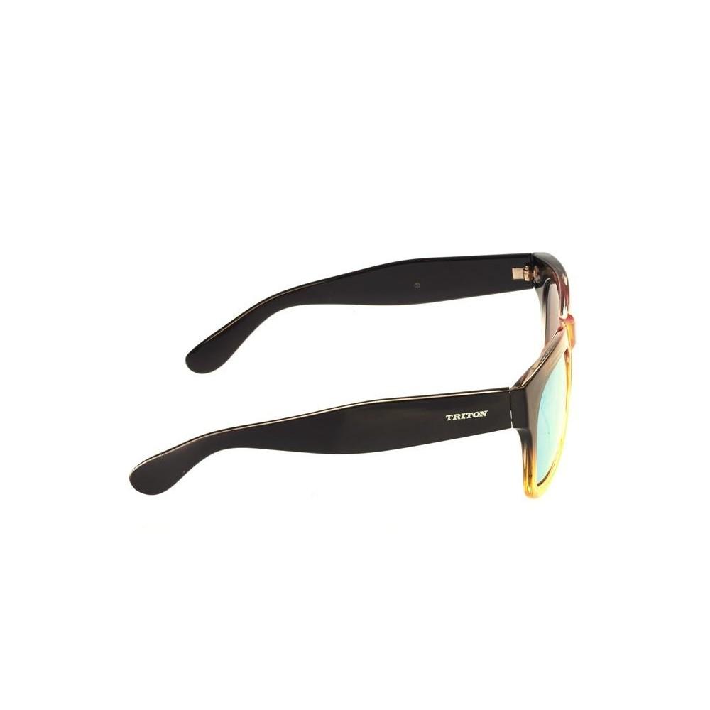 f2ead4269841e Comprar Oculos De Sol Feminino Triton – Southern California Weather ...