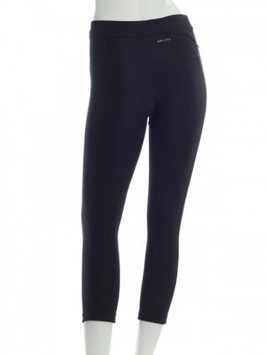 LEGGING UNDERWEAR DRY-FIT NIKE