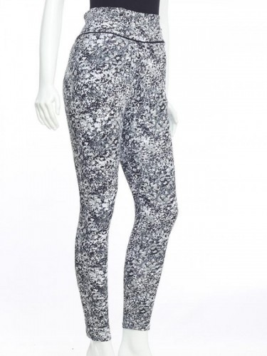 LEGGING GINÁSTICA GET OVER