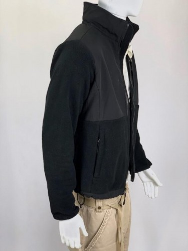 ANORAK THE NORTH FACE