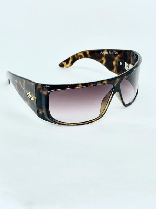 8c04f9a16e780 óculos De Sol Phantom - Evoke - Óculos Unisex