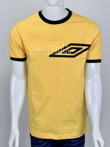 CAMISETA UMBRO FOOTBALL