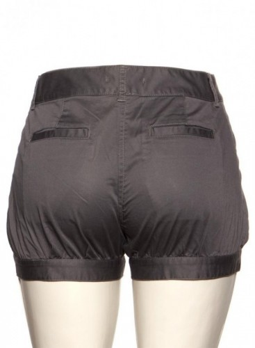SHORTS ARMANI EXCHANGE