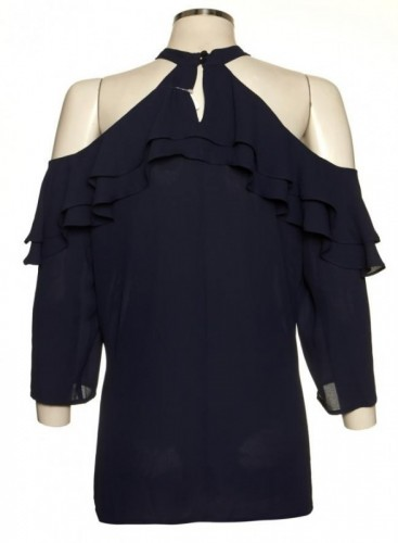 BLUSA NY COLLECTION