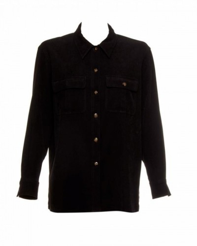 CAMISA REAL CLOTHES SAKS FIFTH AVENUE