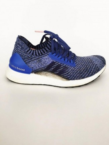 TENIS ADIDAS ULTRABOOST UNCAGED