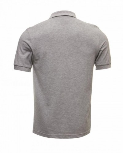 BLUSA FRED PERRY